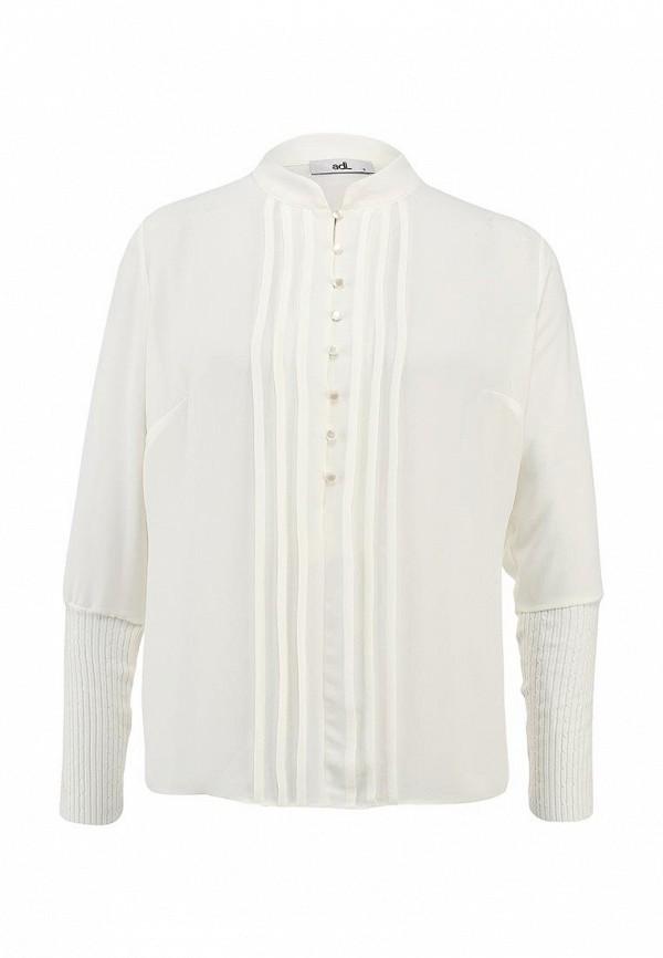 Блуза AdL - Adilisik (АДЛ-Адилисик) 11525099000: изображение 1