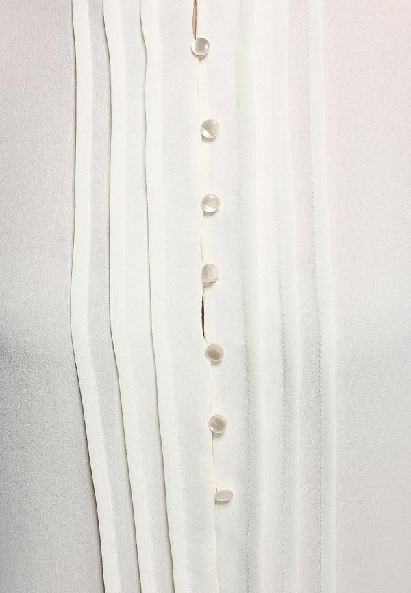 Блуза adL 11525099000: изображение 2