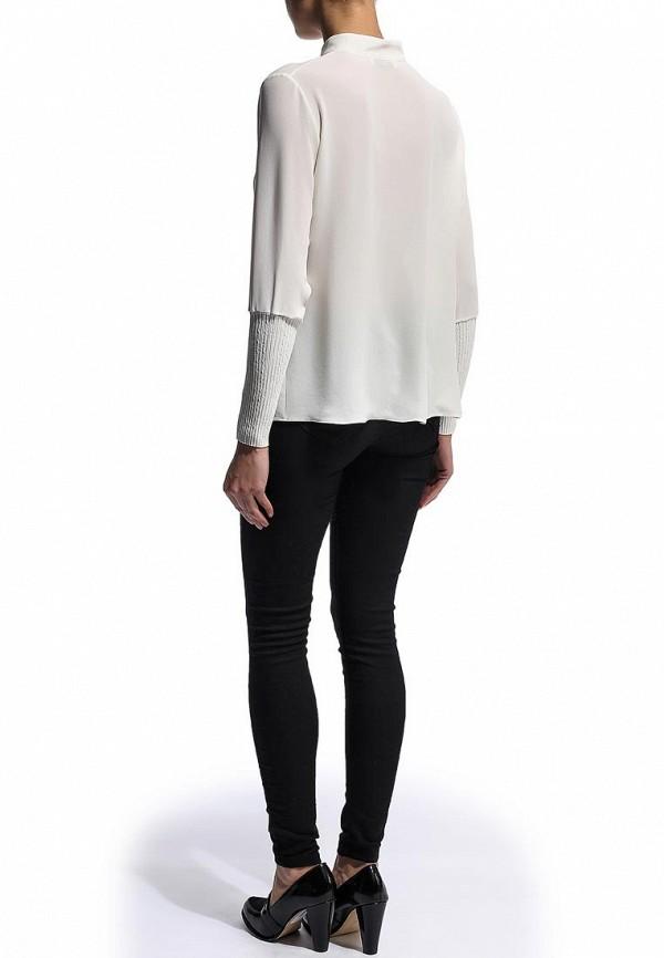 Блуза adL 11525099000: изображение 4