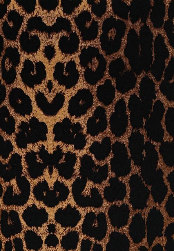 Платье-мини AdL - Adilisik (АДЛ-Адилисик) 12418699006: изображение 3