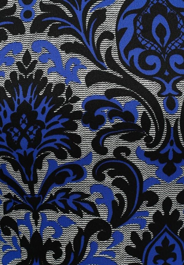 Платье-миди AdL - Adilisik (АДЛ-Адилисик) 52425068000: изображение 2