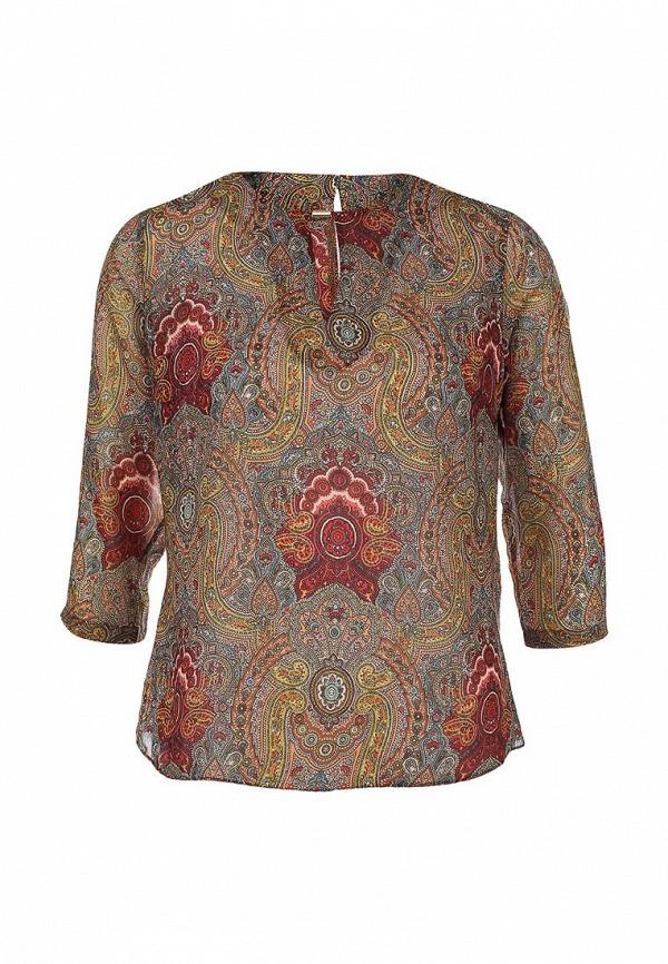 Блуза AdL - Adilisik (АДЛ-Адилисик) 11524710002: изображение 1