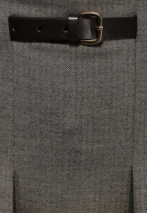 Прямая юбка AdL - Adilisik (АДЛ-Адилисик) 12718622005: изображение 2