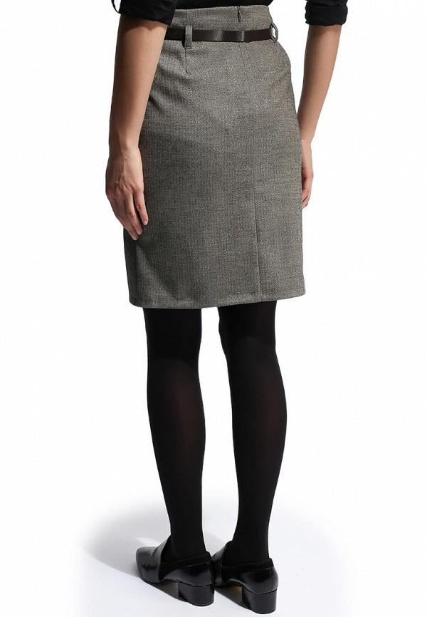Прямая юбка AdL - Adilisik (АДЛ-Адилисик) 12718622005: изображение 4