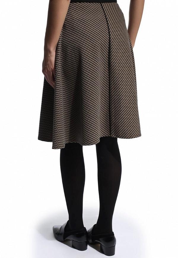 Широкая юбка AdL - Adilisik (АДЛ-Адилисик) 12724843000: изображение 3