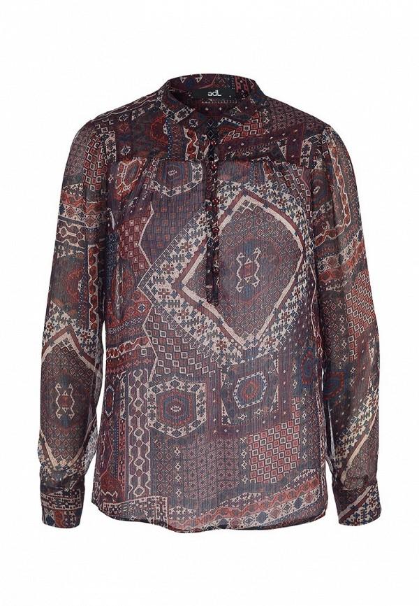 Блуза adL 11518460005