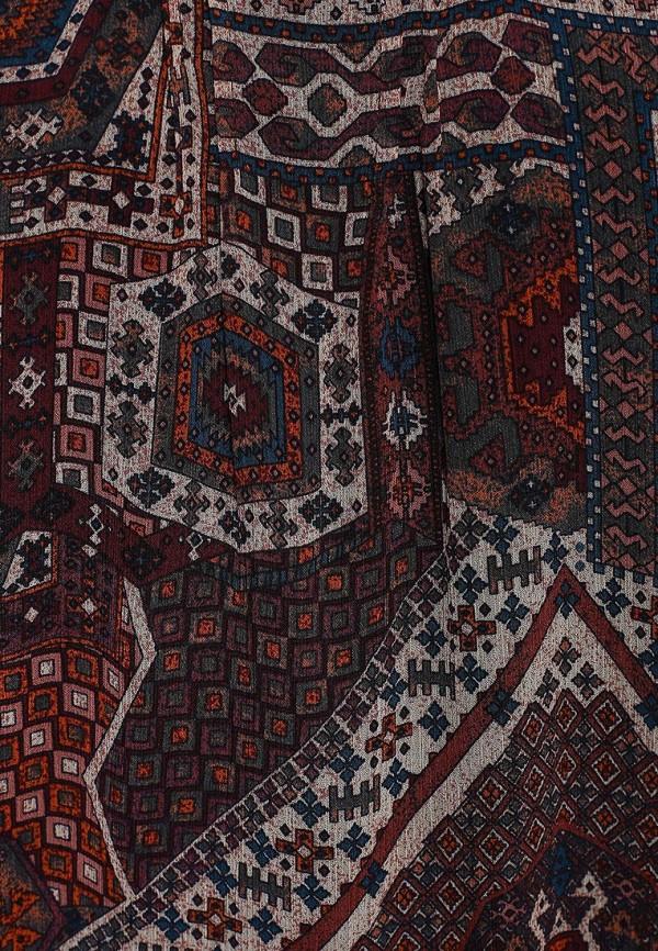 Платье-миди adL 12424858000: изображение 2