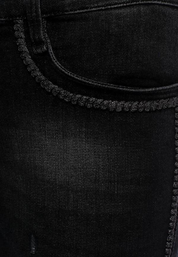 Зауженные джинсы AdL - Adilisik (АДЛ-Адилисик) 15316426125: изображение 2