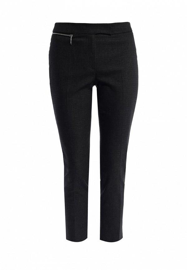 Женские классические брюки AdL - Adilisik (АДЛ-Адилисик) 15323374002: изображение 1