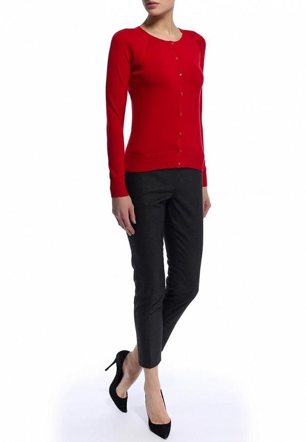 Женские классические брюки AdL - Adilisik (АДЛ-Адилисик) 15323374002: изображение 2