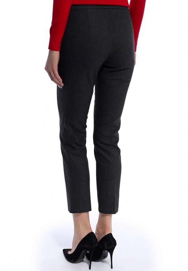 Женские классические брюки AdL - Adilisik (АДЛ-Адилисик) 15323374002: изображение 3