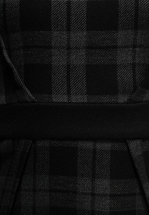 Платье-миди AdL - Adilisik (АДЛ-Адилисик) 12422611002: изображение 2