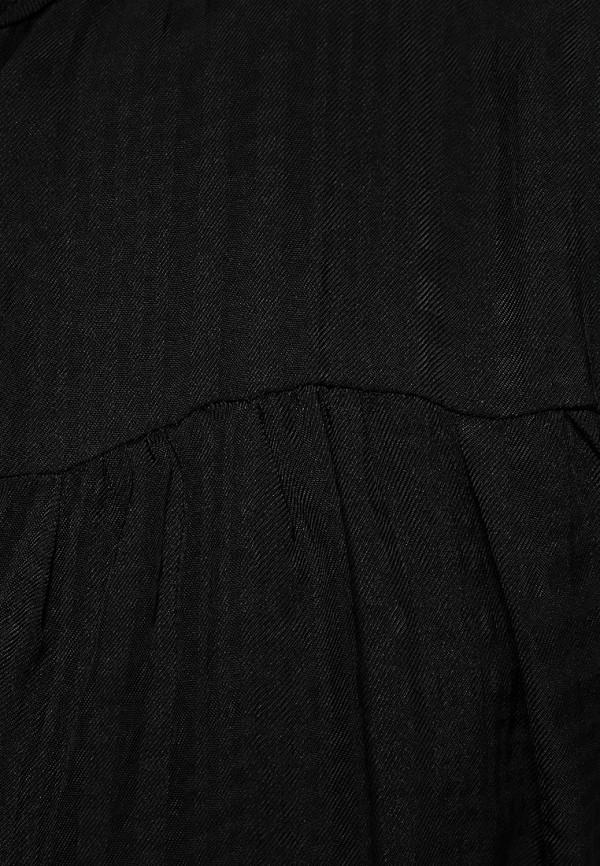 Платье-миди AdL - Adilisik (АДЛ-Адилисик) 12424753002: изображение 2