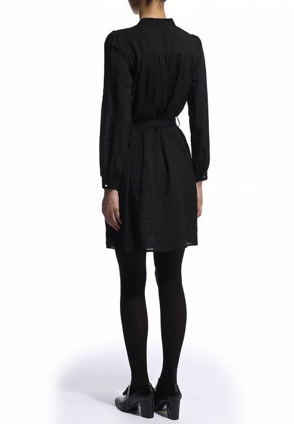 Платье-миди AdL - Adilisik (АДЛ-Адилисик) 12424753002: изображение 4