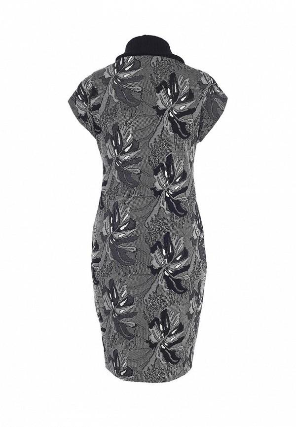 Платье-миди adL 52424993000: изображение 2