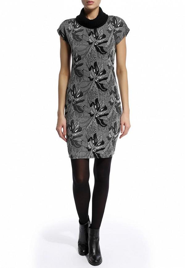 Платье-миди adL 52424993000: изображение 4