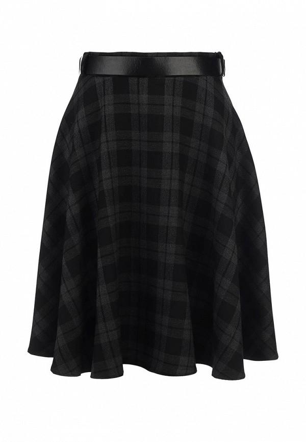 Широкая юбка AdL - Adilisik (АДЛ-Адилисик) 12721617001: изображение 1