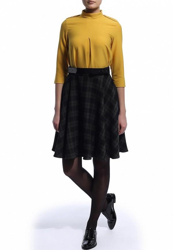 Широкая юбка AdL - Adilisik (АДЛ-Адилисик) 12721617001: изображение 2