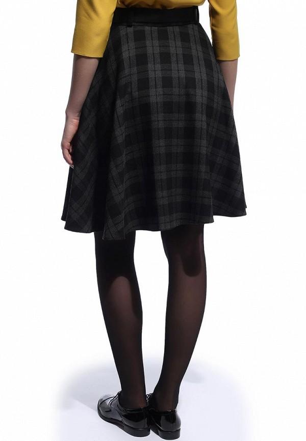 Широкая юбка AdL - Adilisik (АДЛ-Адилисик) 12721617001: изображение 3