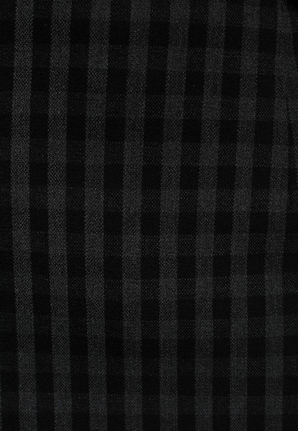 Прямая юбка AdL - Adilisik (АДЛ-Адилисик) 12722632003: изображение 2