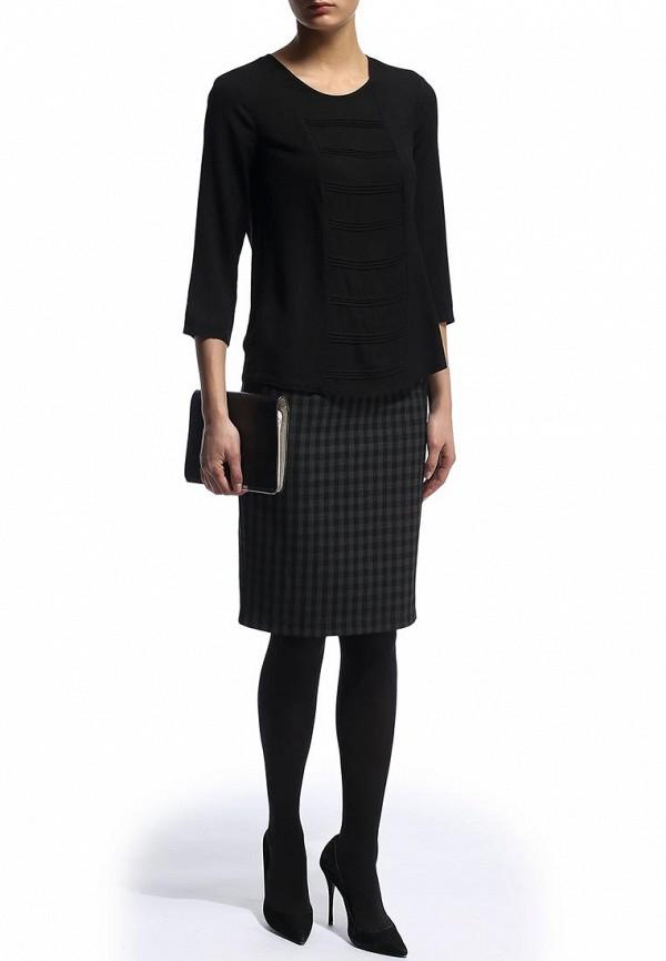 Прямая юбка AdL - Adilisik (АДЛ-Адилисик) 12722632003: изображение 3
