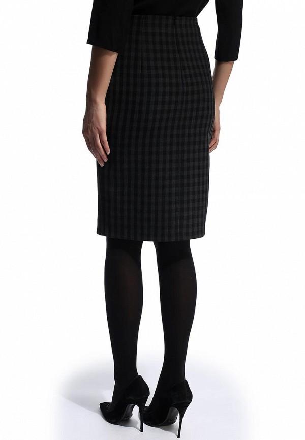 Прямая юбка AdL - Adilisik (АДЛ-Адилисик) 12722632003: изображение 4