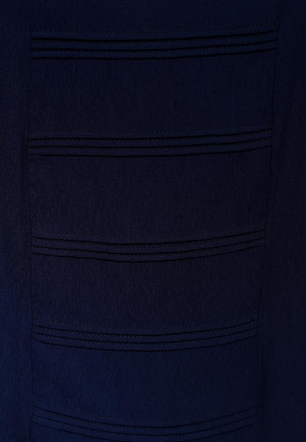 Блуза AdL - Adilisik (АДЛ-Адилисик) 11524759000: изображение 2