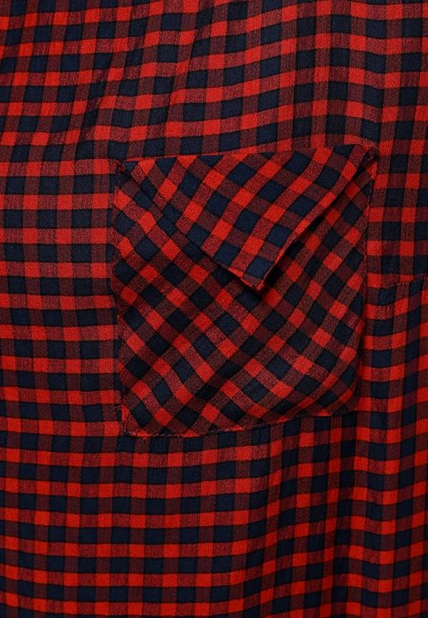 Блуза AdL - Adilisik (АДЛ-Адилисик) 11524824000: изображение 2