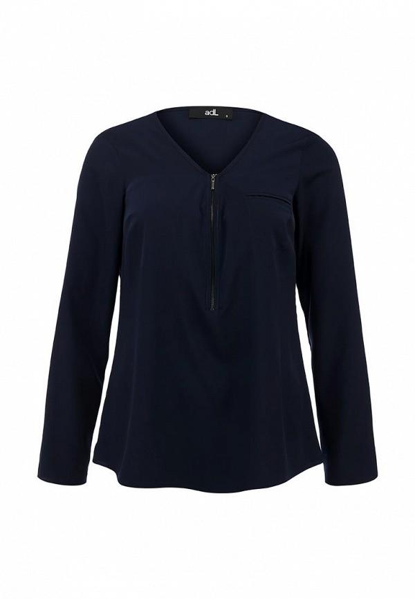 Блуза adL 11524913000: изображение 1