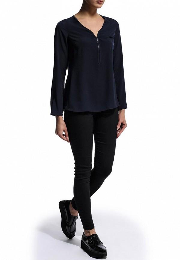 Блуза AdL - Adilisik (АДЛ-Адилисик) 11524913000: изображение 3