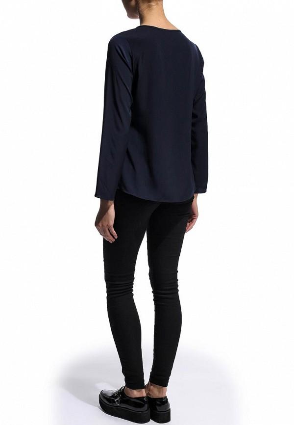 Блуза adL 11524913000: изображение 4
