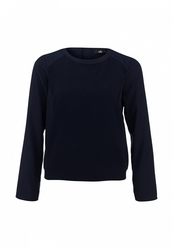 Блуза AdL - Adilisik (АДЛ-Адилисик) 11524915000: изображение 1