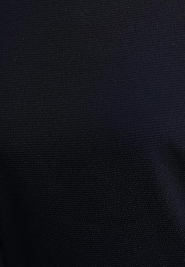 Блуза AdL - Adilisik (АДЛ-Адилисик) 11524915000: изображение 2