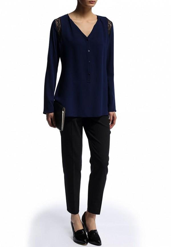 Блуза AdL - Adilisik (АДЛ-Адилисик) 11524934000: изображение 3