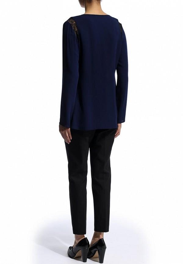 Блуза AdL - Adilisik (АДЛ-Адилисик) 11524934000: изображение 4