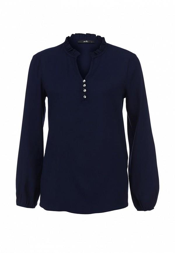 Блуза AdL - Adilisik (АДЛ-Адилисик) 11525006000: изображение 1