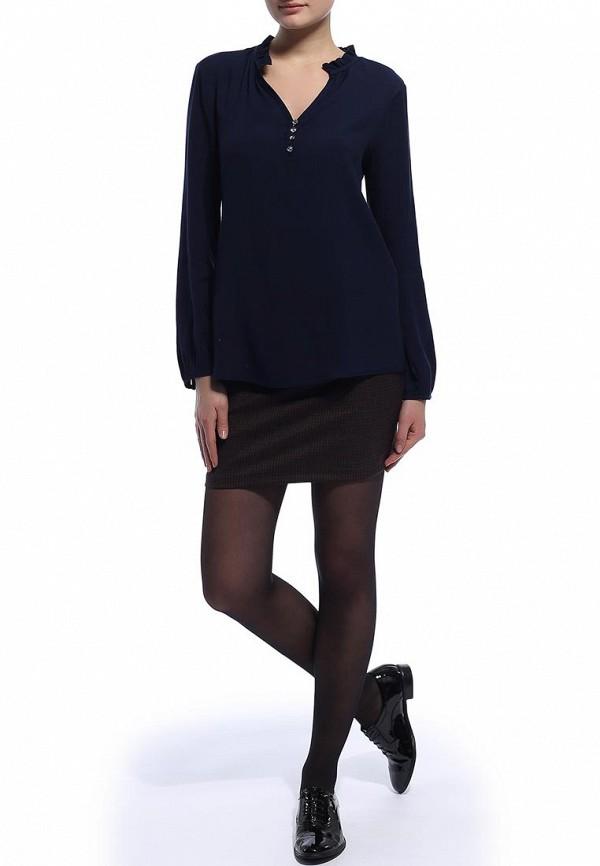 Блуза AdL - Adilisik (АДЛ-Адилисик) 11525006000: изображение 3
