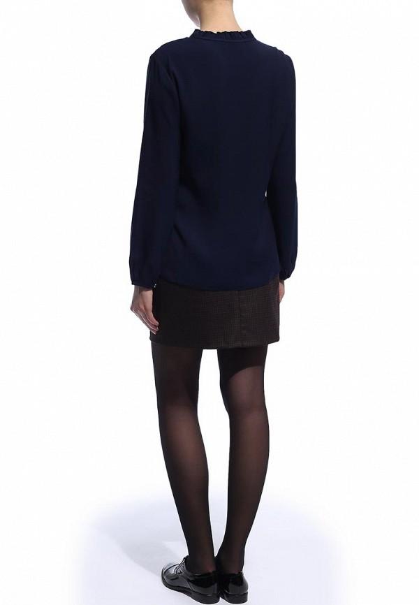 Блуза AdL - Adilisik (АДЛ-Адилисик) 11525006000: изображение 4