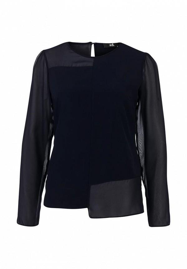 Блуза adL 51524985000: изображение 1
