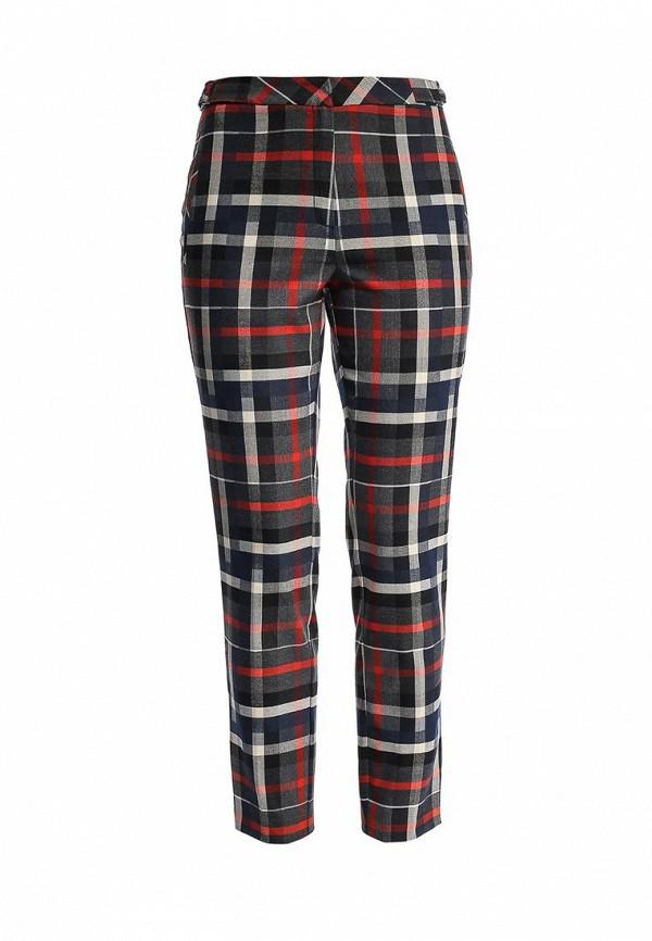 Женские зауженные брюки adL 15324834000: изображение 1