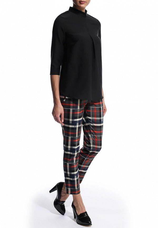 Женские зауженные брюки adL 15324834000: изображение 3