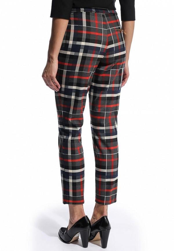 Женские зауженные брюки adL 15324834000: изображение 4