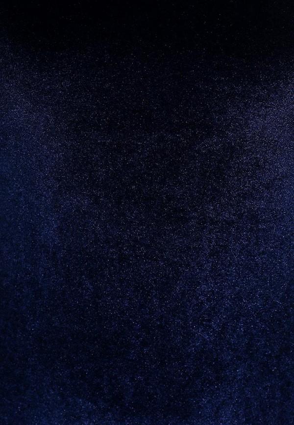 Платье-мини adL 12419204009: изображение 2