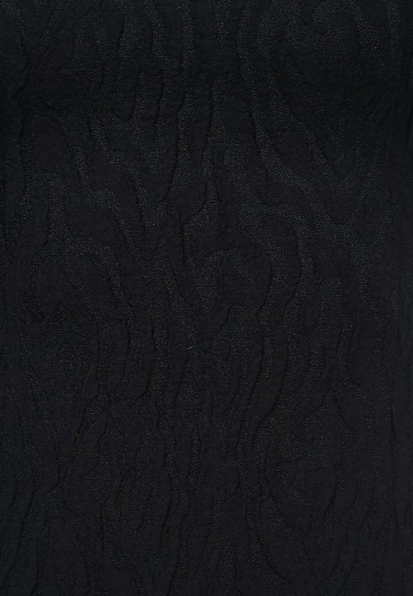 Платье-миди adL 12424698000: изображение 2