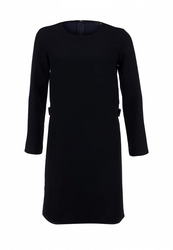 Платье-миди adL 12424829000