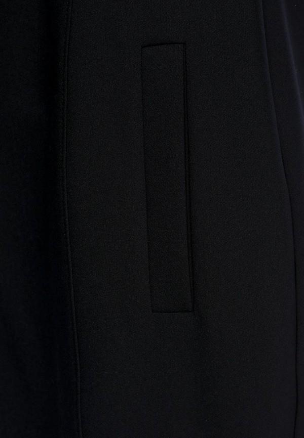 Платье-миди adL 12424835000: изображение 2