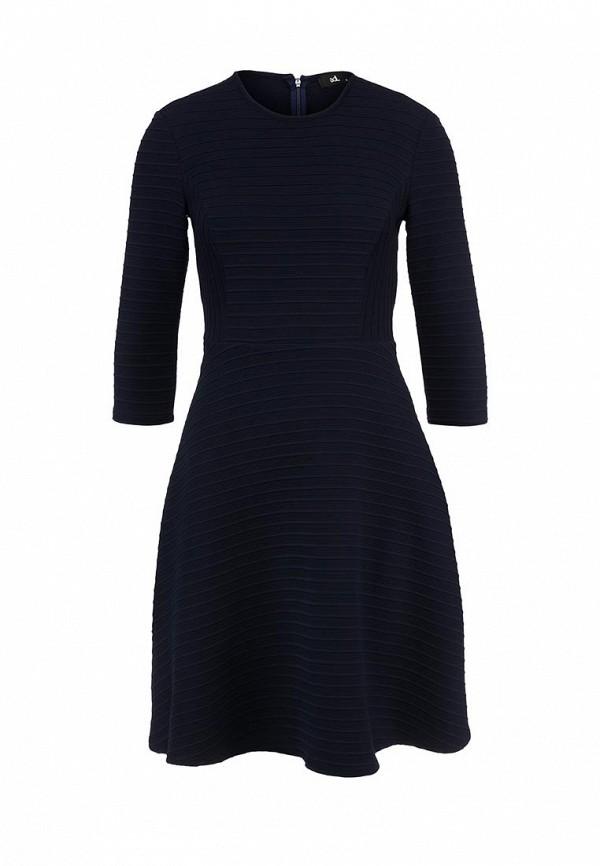 Платье-миди AdL - Adilisik (АДЛ-Адилисик) 12424925000: изображение 1