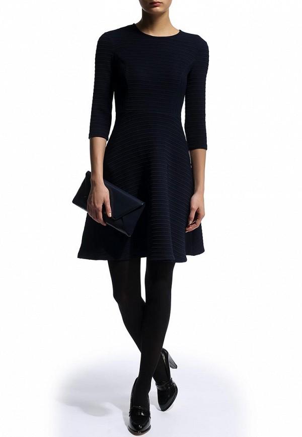 Платье-миди AdL - Adilisik (АДЛ-Адилисик) 12424925000: изображение 2