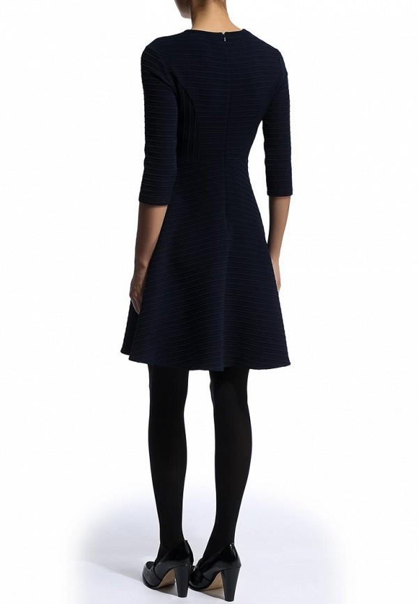 Платье-миди AdL - Adilisik (АДЛ-Адилисик) 12424925000: изображение 3