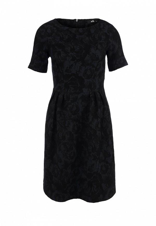 Платье-миди adL 12424935000: изображение 1